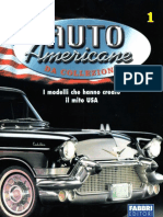 01 [Cadillac de Ville '49 Convertible 1949]