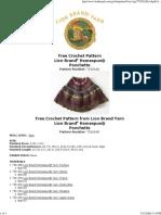 Poncho haak.pdf