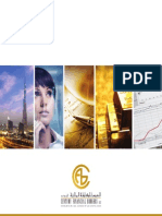 CFB-CorporateBrochure