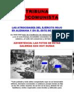 victimas_delcomunismo