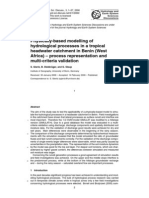hessd-3-595-2006-print.pdf