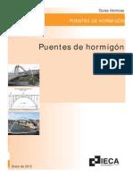 ft_Puentes_de_hormigón