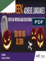 7044 Faixa Halloween Achieve Copia