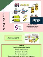 medicamento-farmacocinetica-1231329956425636-2