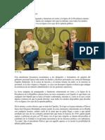 Avitaminosis intelectual (Moleiro).docx