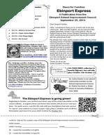 macseptember 25 2013 newsletter