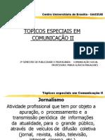 apresentacao_tcii