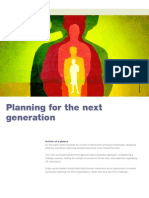 Leadership.pdf