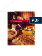 35889555 La Cocina Con Microondas Grill