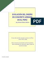 20080912-Conferencia_Evolucion_del_diseño_ABB