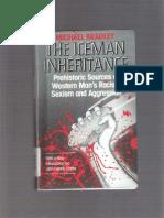 the iceman inheritance