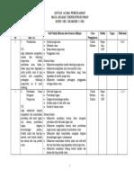 KK-042238.pdf