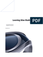 LearningStudioTools.pdf