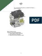 03 Motor MR 18.pdf