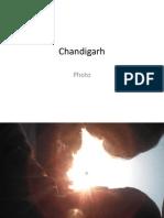 Chandigarh.pptx