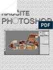 Naučite_Adobe_Photoshop_CS5_smallest