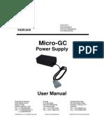 CP501267 Rev02.pdf