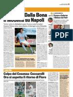 Gazzetta.dello.sport.04.07.09