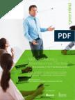 Taller de Oratoria y Presentaciones Efectivas