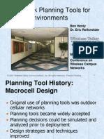 Site Planner