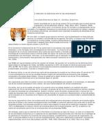 Articulos Tic Influencia en Las Empresas