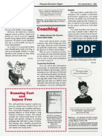 Gordon Pirie book extras 9 Aug 2003-230307