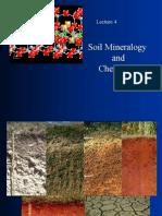 MDMW-Pyrophyllite03
