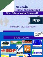 Palestra Casa Civil Df 07-08-02 (2)