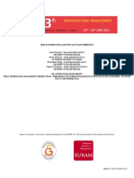 2124-SMEs in International Contexts an Italian Perspective