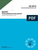 BMI_Egypt_Telecommunications_Report_Q3_2013[1]_22142541.pdf