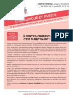 mpv2014-communique1