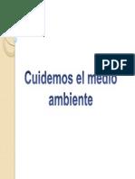 4SECcontaminacionambientalfinal.pptx