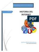beneficios del internet en el siglo xxi