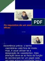 assistente_eficaz