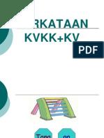 Perkataan Kvkk+Kv