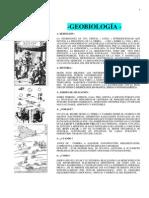 INTRODUCCIÓN-GEOBIOLOGÍA-7.pdf