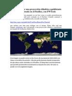 10 Georreferenciar una proyección cilíndrica equidistante del mundo.pdf