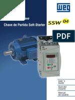 SSW 04 Espanol