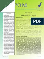 bakteri.pdf