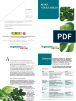 booklet_asian_vegetables.pdf
