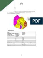 04 Transeje automatico.pdf
