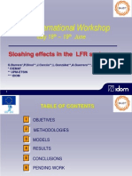 33_Moreno_Sloshing Effects in LFR Systems