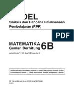 matematika-6b