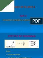CLASE II-flujo UNIFORME-turbulento.ppt