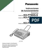 fd811c048e47fe9288aea1d350c39f73.PDF