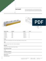L-2D Series_Latherwash_metric.pdf