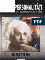 100 de Personal It a Ti - Einstein