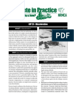 CIP23 Discoloration.pdf