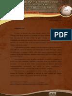 Revisitando a história do corpo.pdf