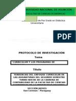 Protocolo Con Caratula 28-08-2013